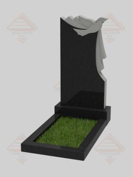 Памятник №18 от Гранит Мастер