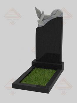 Памятник №20 от Гранит Мастер