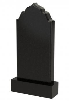 Памятник вертикальный 56