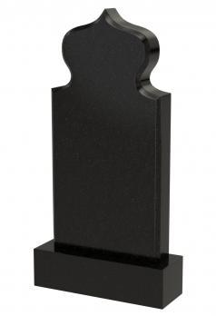 Памятник вертикальный №61